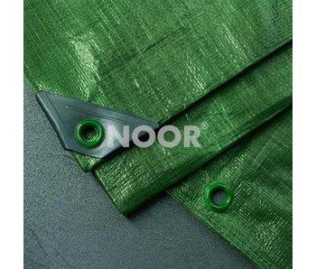 Noor Gewebe-Abdeckplane Profi, 140 g/m²