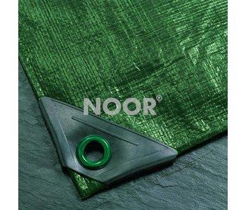 Noor Gewebe-Abdeckplane Super 200