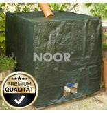 IBC Container Cover Wassertank Abdeckung Premium