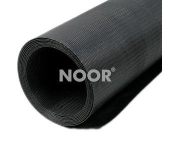 Noor Rhizomsperre Bambus Blocker