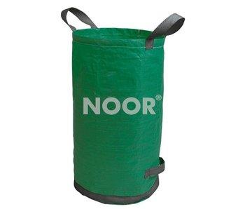 Noor Gartensack Premium M, 125 L