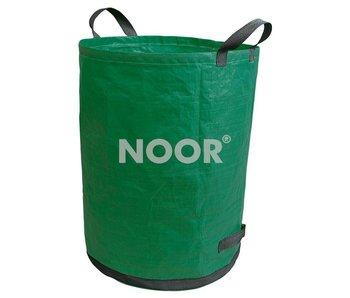 Noor Gartensack, Laubsack Premium XL