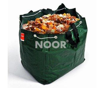 Noor Gartensack Gartentasche, 100 L, grün