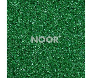 Noor Kunstrasen Easy, 8 mm