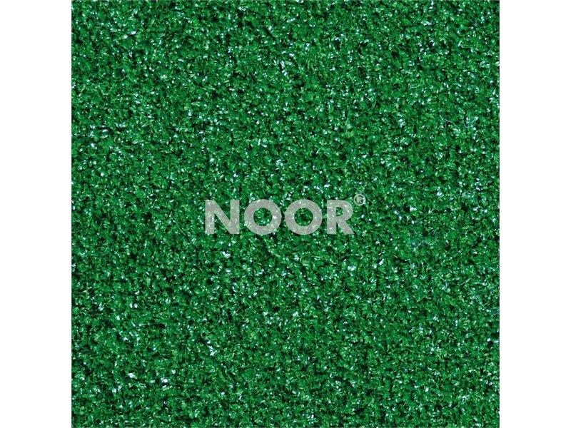 Noor Kunstrasen Easy, 8 mm, verschiedene Größen