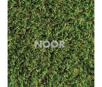 Noor Kunstrasen Premium, 42 mm