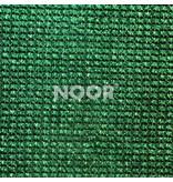 Noor Schattiergewebe, Schattiernetz, 100 %, verschiedene Größen