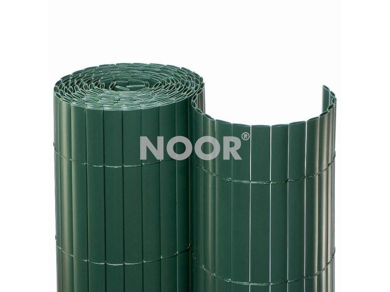 Noor Sichtschutzmatte, PVC Kunststoff, verschiedene Größen