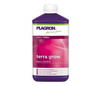 Plagron Terra Grow Wuchsd. (Erde), ab 1 L