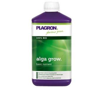 Plagron Alga Grow bio-Wuchsd. (Erde), ab 1 L