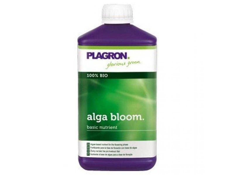 Plagron Alga Bloom bio-Blütedünger (Erde), ab 1 L
