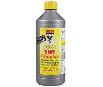 Hesi TNT Complex Wuchsd. (Erde), ab 1 L