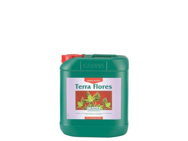 Canna Terra Flores Blüte (Erde), ab 1 L