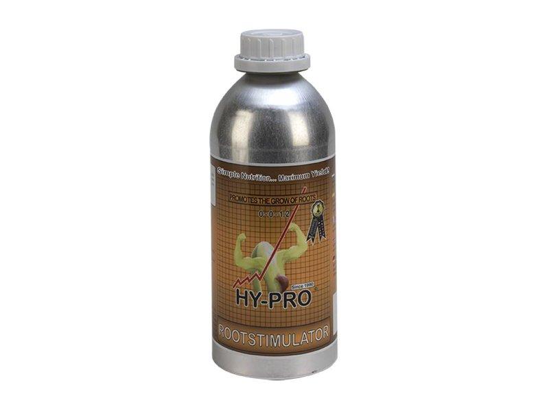 Hy-Pro Wurzelstimulator, ab 250 ml