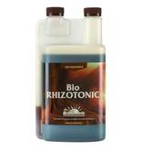 Canna Bio Rhizotonic Wurzelstimulator, ab 250 ml