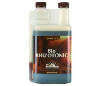 Canna Bio Rhizotonic Wurzelstim., ab 250 ml