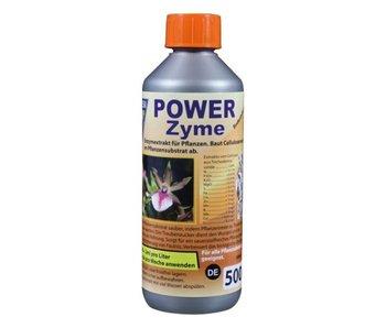 Hesi Power Zyme, ab 500 ml