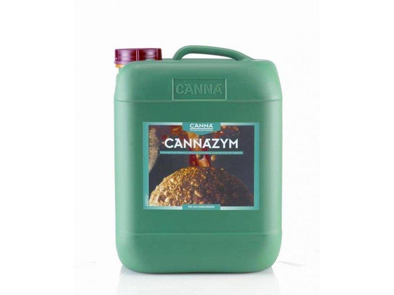 Canna Cannazym Dünger, ab 250 ml