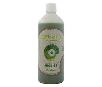 Biobizz Alg-A-Mic Booster, ab 500 ml