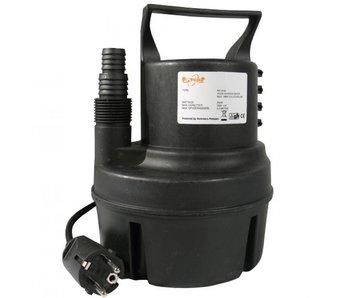 RP Pump Tauchpumpe, 3500 L/h