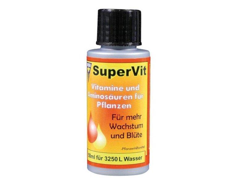 Hesi Super Vit, ab 10 ml