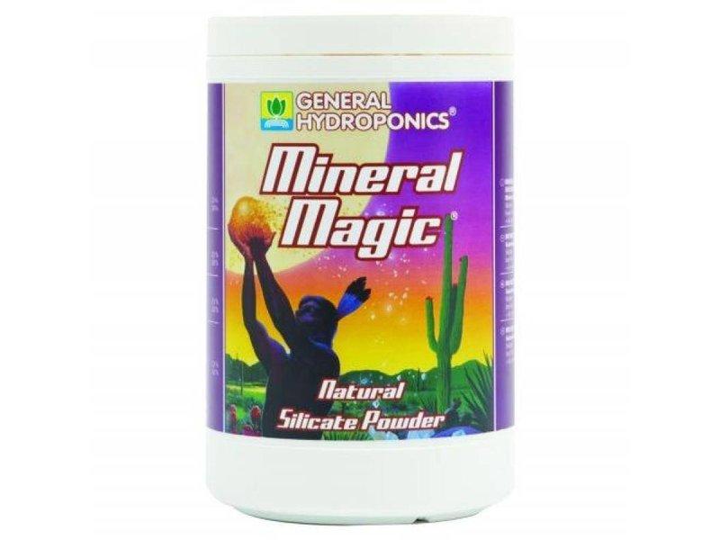 GHE Mineral Magic Pulver, ab 1 kg