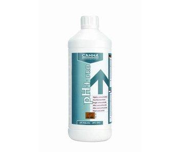 Canna pH Plus Pro 20 %, 1 L