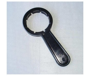 Kanisterschlüssel, ver. Größen