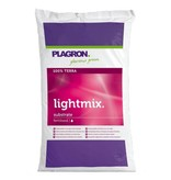 Plagron Light Mix, 50 L, Erde