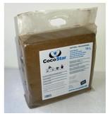 CocoStar Kokoserde gepresst, 70 L