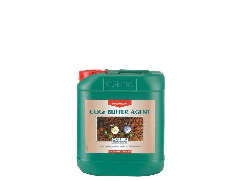 Canna COGr Buffering Agent, ab 1 L