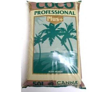 Canna Coco Professional Plus, 50 L