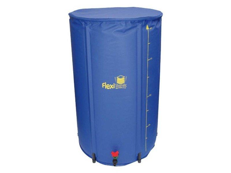 AutoPot Flexi Tank, Bewässerungstank, ab 100 L