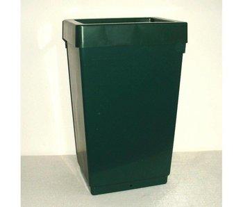 AutoPot Wassertank, 47 L, 6 mm Loch