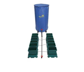 AutoPot 12er Bewässerungssystem