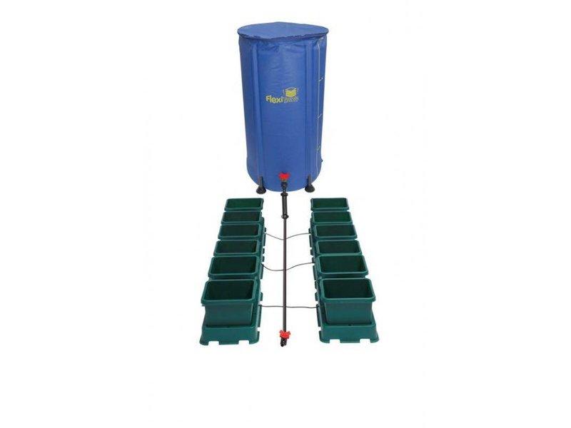 AutoPot easy2grow 12er Bewässerungssystem