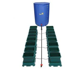 AutoPot 16er Bewässerungssystem
