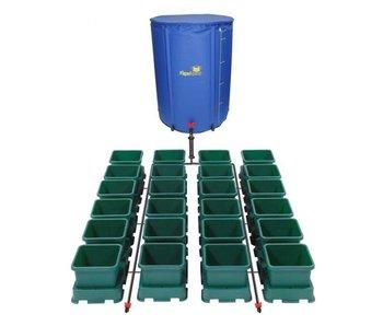 AutoPot 24er Bewässerungssystem