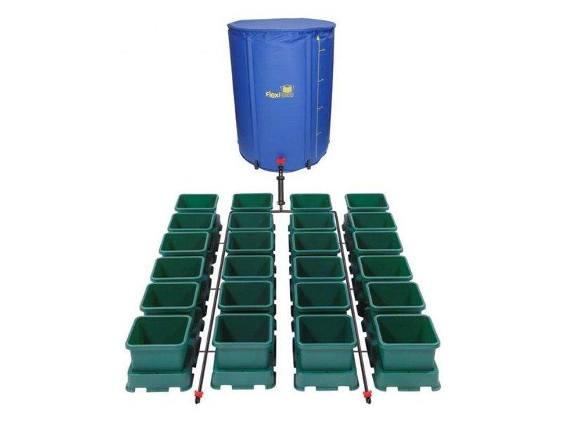 AutoPot easy2grow 24er Bewässerungssystem