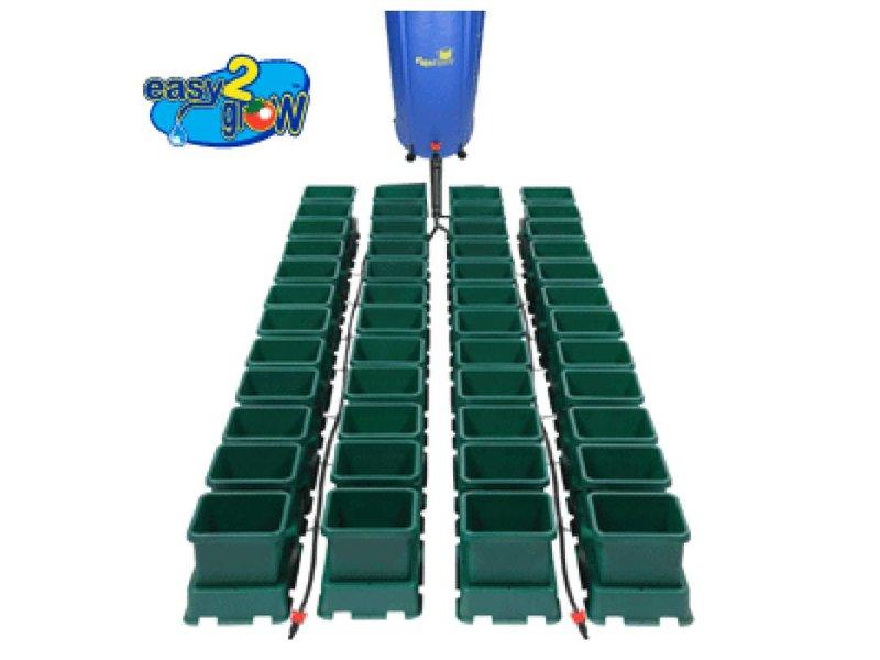 AutoPot easy2grow 48er Bewässerungssystem