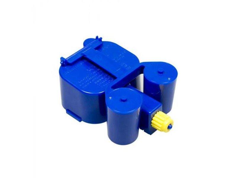 AutoPot AQUAvalve Wasserventil