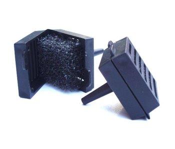 AutoPot Wassertank Filter, 6 mm