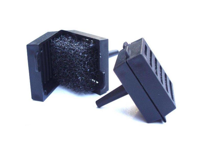 AutoPot Wassertank Filter, 6 mm für 30 L & 47 L Tank
