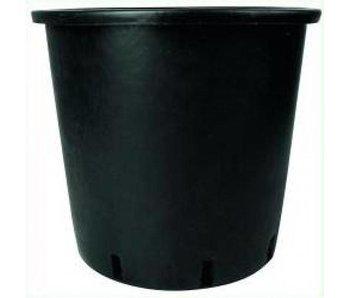 Blumentopf, rund, 25 L