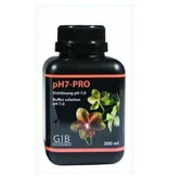 GIB Industries pH Eichlösung pH7-PRO, 300 ml