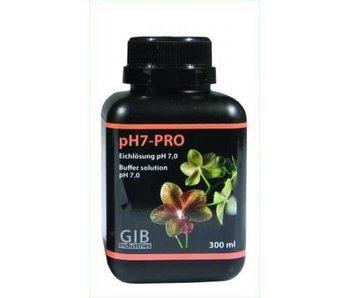 GIB Industries pH Eichl. pH7-PRO, 300 ml