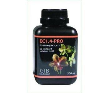 GIB Industries EC Eichl. 1,4 PRO, 300 ml