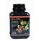 GIB Industries Messgeräte Aufbewahrungslösung KCL, 300 ml