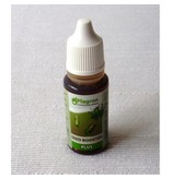 Plagron Seed Booster Plus, 10 ml