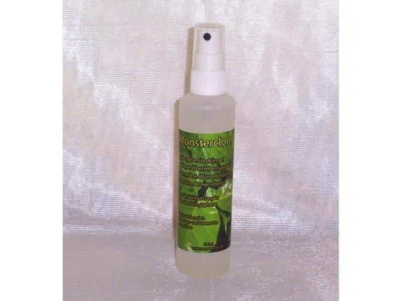 Monsterclon Wurzelhormon, 100 ml